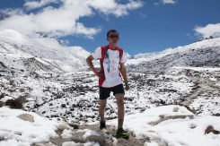 everest marathon 2014-199