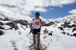 everest marathon 2014-200
