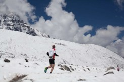 everest marathon 2014-207