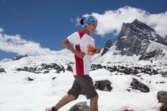 everest marathon 2014-209