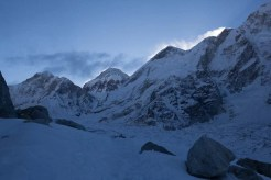 everest marathon 2014-21