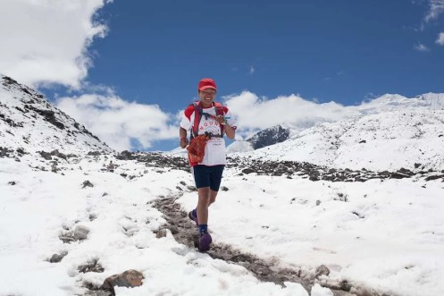 everest marathon 2014-215