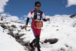 everest marathon 2014-218