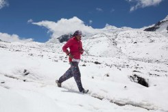 everest marathon 2014-222