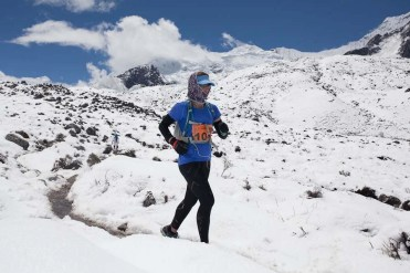 everest marathon 2014-224