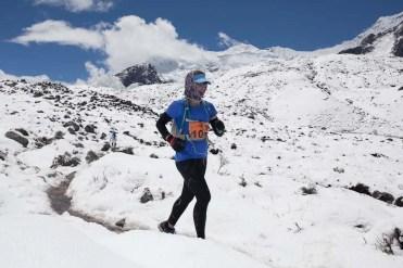 everest marathon 2014-224