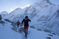 everest marathon 2014-23