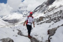 everest marathon 2014-232