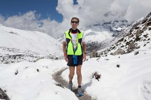 everest marathon 2014-233