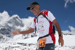 everest marathon 2014-236