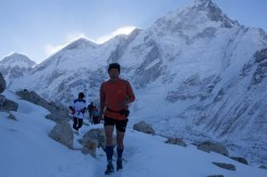 everest marathon 2014-24