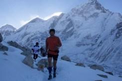 everest marathon 2014-24