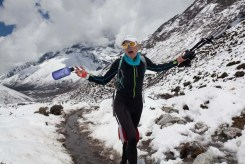 everest marathon 2014-240
