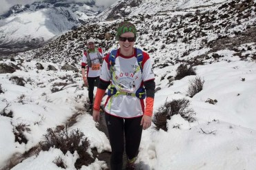 everest marathon 2014-242