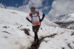 everest marathon 2014-248