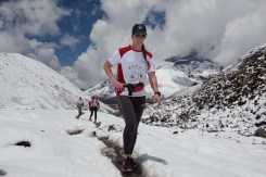 everest marathon 2014-250
