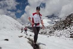everest marathon 2014-250