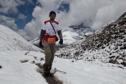 everest marathon 2014-253