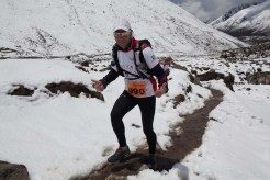 everest marathon 2014-254