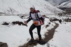 everest marathon 2014-254