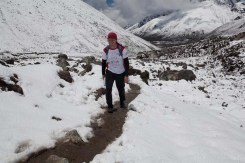 everest marathon 2014-255