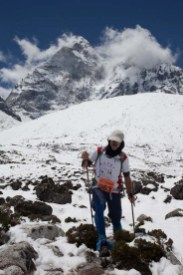 everest marathon 2014-260