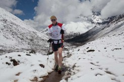 everest marathon 2014-272