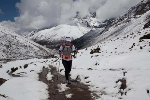everest marathon 2014-276