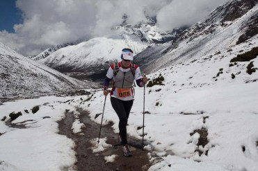 everest marathon 2014-277