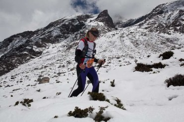 everest marathon 2014-278