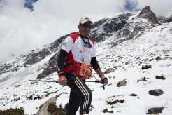 everest marathon 2014-283