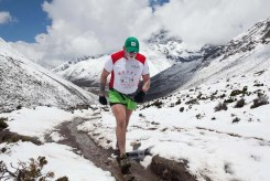 everest marathon 2014-286