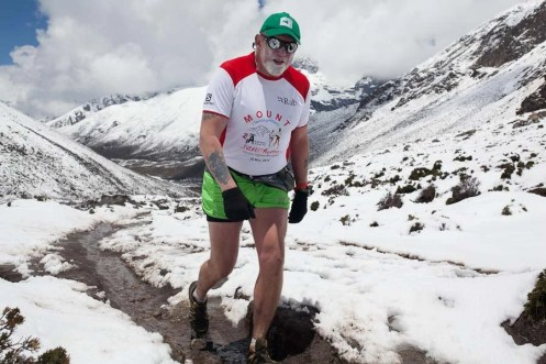 everest marathon 2014-287