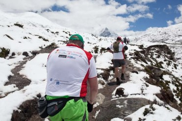 everest marathon 2014-288