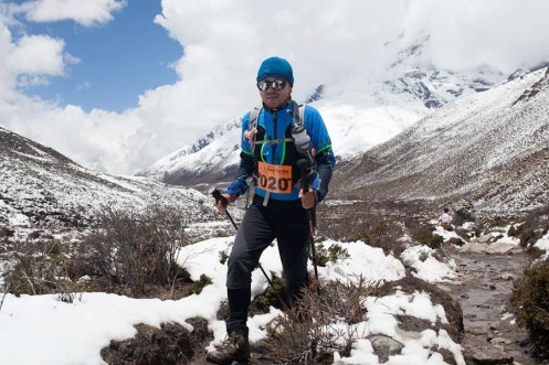 everest marathon 2014-298