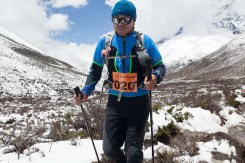everest marathon 2014-299