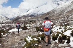 everest marathon 2014-302