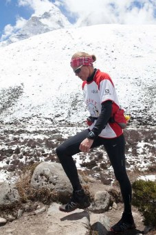 everest marathon 2014-305