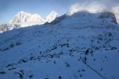 everest marathon 2014-31
