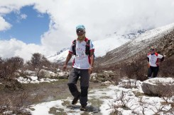 everest marathon 2014-311