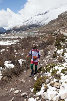 everest marathon 2014-317