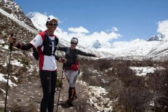 everest marathon 2014-319