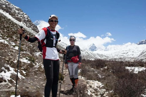 everest marathon 2014-320