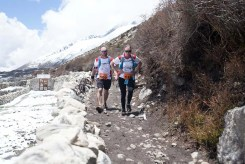 everest marathon 2014-323