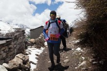 everest marathon 2014-331