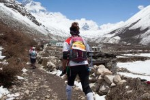 everest marathon 2014-333