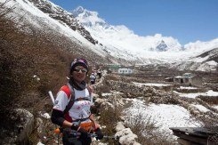 everest marathon 2014-334