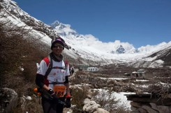 everest marathon 2014-335