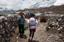 everest marathon 2014-339