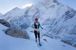 everest marathon 2014-34